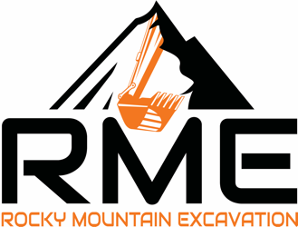 Rocky Mountain Excavation
